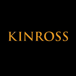 Kinross Gold Customer Service