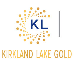 Kirkland Lake Gold Customer Service