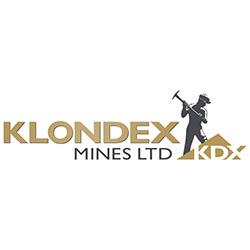 Klondex Mines Customer Service
