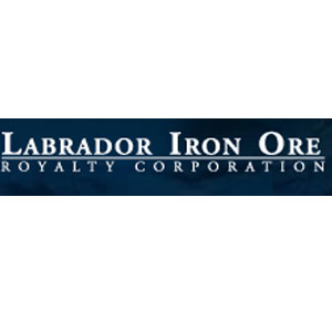 Labrador Iron Ore Royalty Customer Service