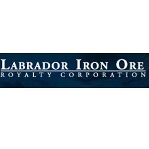 LabradorIronOre Royalty Customer Service