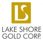 LakeShoreGold customer service, headquarter