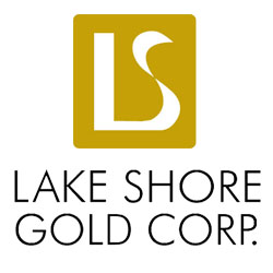 Lake Shore Gold Customer Service