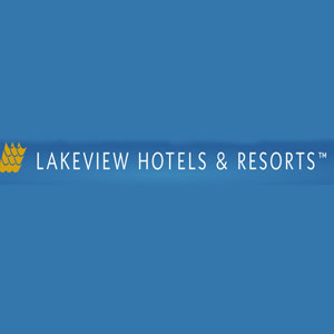 Lakeview Hotel Investment