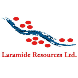 Laramide Resources Customer Service