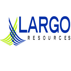 Largo Resources Customer Service