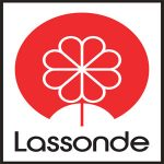 Lassonde Industries customer service, headquarter