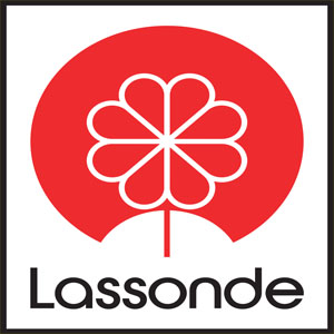 Lassonde Industries Customer Service