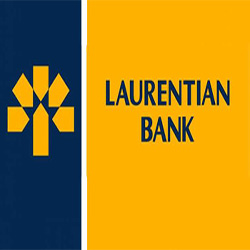 Laurentian Bank of Canada Customer Service