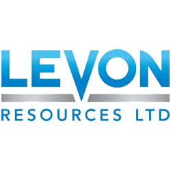 Levon Resources Customer Service