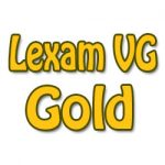 Lexam VG Gold customer service, headquarter