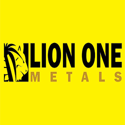 Lion One Metals Ltd Customer Service