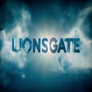 Lions Gate Entertainment Customer Service