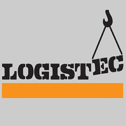 Logistec Corp Customer Service