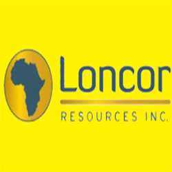 Loncor Resources Customer Service