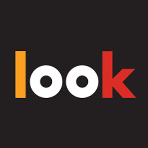 Look Communications Customer Service