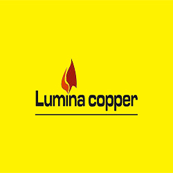 Lumina Copper Customer Service
