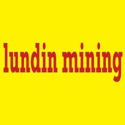Lundin Mining Customer Service