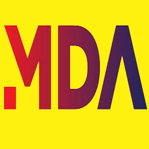 MDA Ltd Customer Service