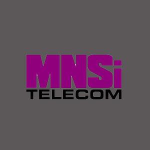 MNSi Telecom Customer Service