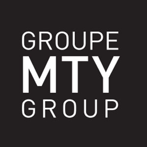 MTY Food Group Customer Service
