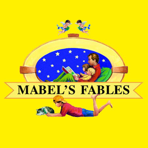 Mables Fables Customer Service