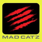 Mad Catz customer service, headquarter
