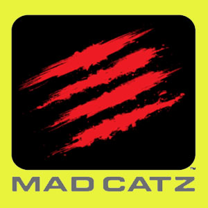 Mad Catz Interactive Customer Service