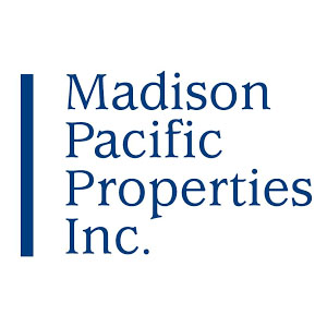 Madison Pacific Properties Customer Service