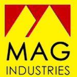 MagIndustriesCorp customer service, headquarter