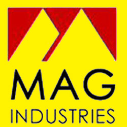 MagIndustries Corp Customer Service