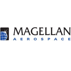 Magellan Aerospace Customer Service