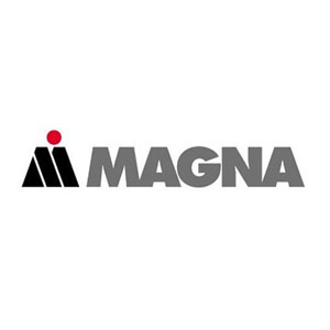 Magna International Customer Service