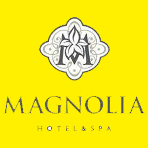 Magnolia Hotel & Spa Customer Service