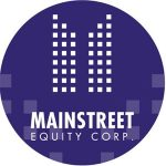 Mainstreet Equity customer service, headquarter