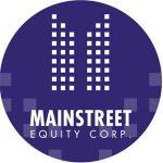 MainstreetEquity customer service, headquarter
