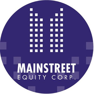 Mainstreet Equity Customer Service