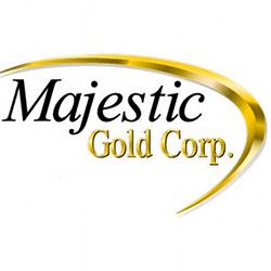 Majestic Gold Customer Service