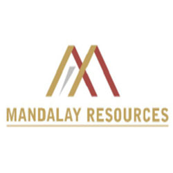 Mandalay Resources Customer Service