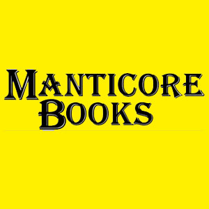 Manicore Books Customer Service