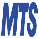 ManitobaTelecom Services customer service, headquarter