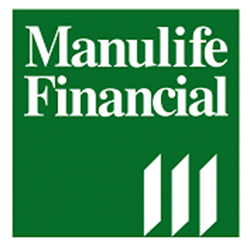 Manulife Financial Customer Service
