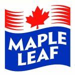 MapleLeaf Foods customer service, headquarter