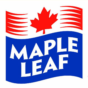 Maple Leaf Foods Customer Service