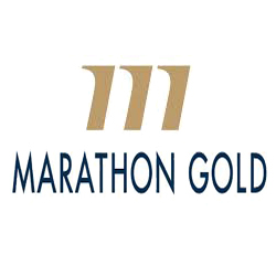 Marathon Gold Customer Service