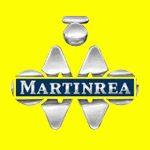 MartinreaInternational customer service, headquarter
