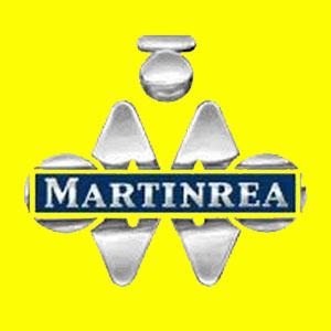 MartinreaInternational Customer Service