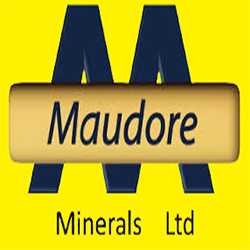 Maudore Minerals Customer Service