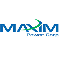 Maxim Power Customer Service