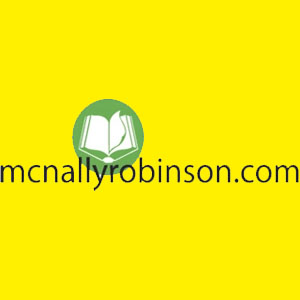 McNally Robinson Customer Service